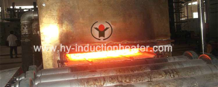 http://www.hy-inductionheater.com/products/steel-slab-induction-heating-furnace.html