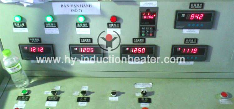 http://www.hy-inductionheater.com/case/steel-slab-temperature-compensation-furnace.html