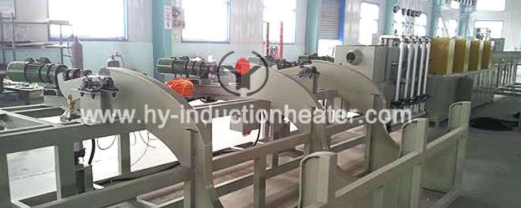 http://www.hy-inductionheater.com/products/steel-tube-heating-furnace.html