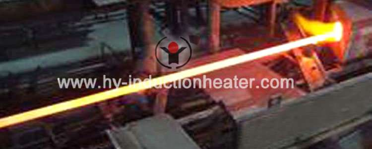 http://www.hy-inductionheater.com/products/steel-wire-annealing-furnace.html