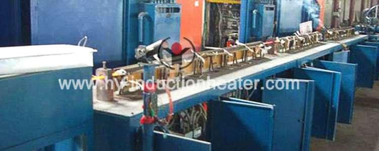 http://www.hy-inductionheater.com/case/steel-wire-rod-heating-furnace.html