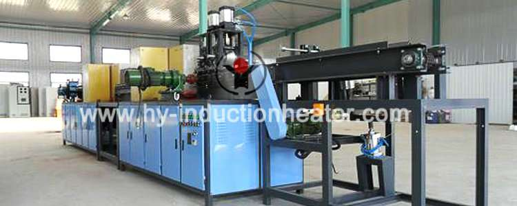 http://www.hy-inductionheater.com/products/sucker-rod-annealing-equipment.html