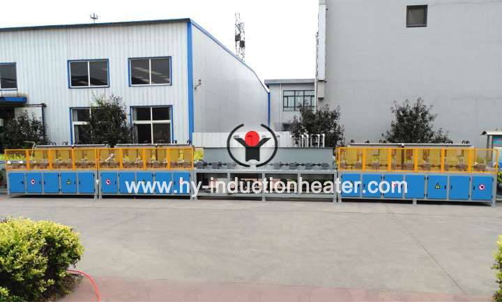 http://www.hy-inductionheater.com/products/sucker-rod-hardening-and-tempering-line.html