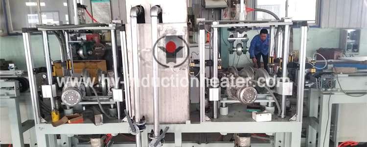 http://www.hy-inductionheater.com/case/sucker-rod-hardening-furnace.html