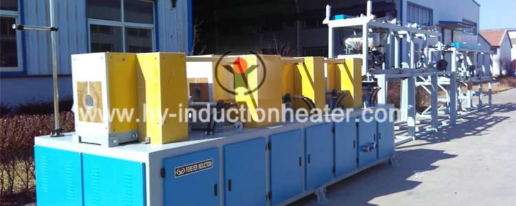 http://www.hy-inductionheater.com/products/sucker-rod-heat-treating-equipment.html