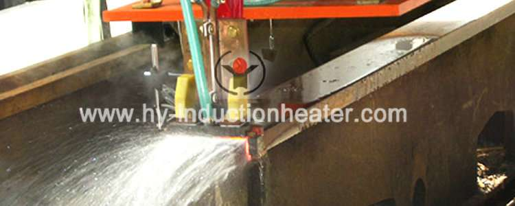http://www.hy-inductionheater.com/case/surface-heat-treatment-equipment.html