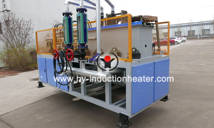 http://www.hy-inductionheater.com/products/sway-bar-hardening-and-tempering-line.html
