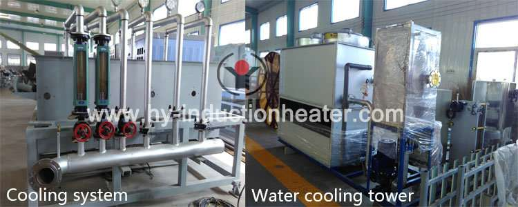 http://www.hy-inductionheater.com/products/stainless-steel-hardening-and-tempering.html