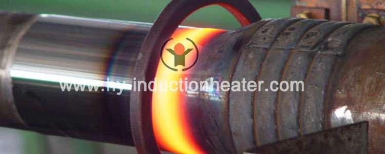 http://www.hy-inductionheater.com/products/weld-seam-annealing-system.html