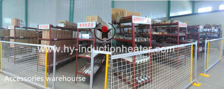 http://www.hy-inductionheater.com/products/stainless-steel-heating-furnace.html