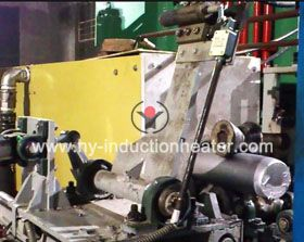 http://www.hy-inductionheater.com/products/induction-forging-heating.html