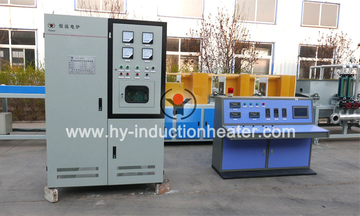 http://www.hy-inductionheater.com/products/anchor-bolt-heat-treatment-line.html