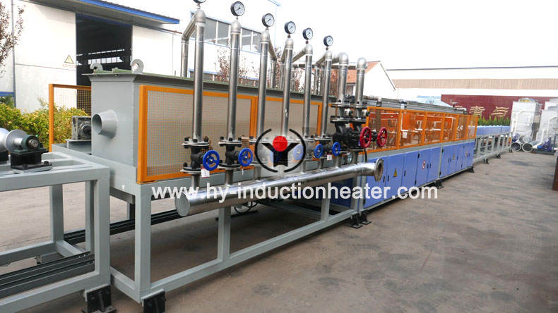 http://www.hy-inductionheater.com/products/bar-hardening-and-tempering.html