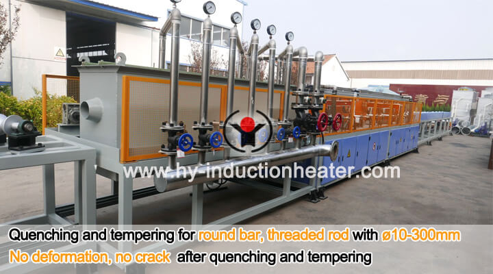 http://www.hy-inductionheater.com/products