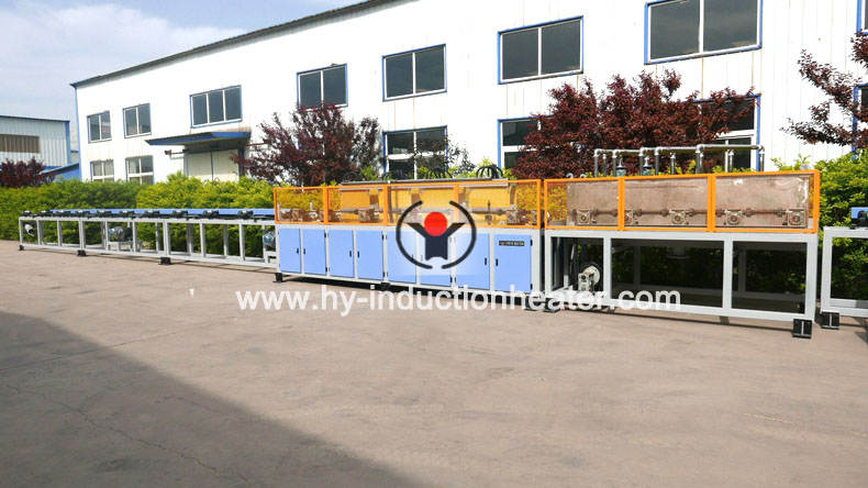 http://www.hy-inductionheater.com/products/bar-surface-hardening.html