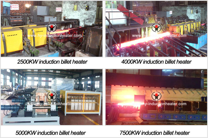 http://www.hy-inductionheater.com/billet-induction-heating-equipment