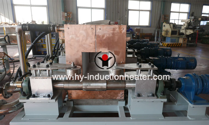 http://www.hy-inductionheater.com/products/billet-induction-reheating.html