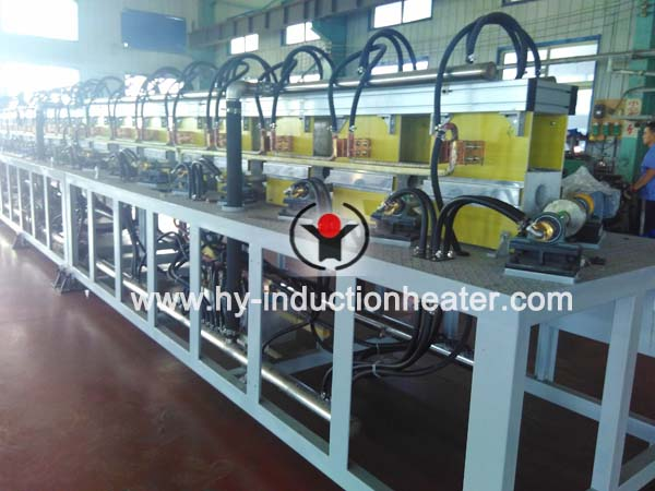 http://www.hy-inductionheater.com/case/deformed-bar-hardening-and-tempering.html