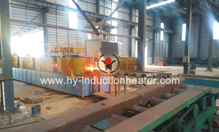 http://www.hy-inductionheater.com/case/forging-bar.html