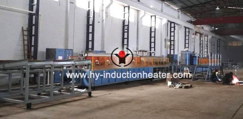 http://www.hy-inductionheater.com/products/hardening-and-tempering-heater.html