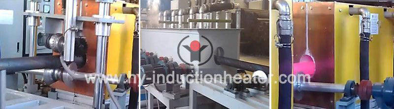 http://www.hy-inductionheater.com/products/hardening-and-tempering-furnace.html