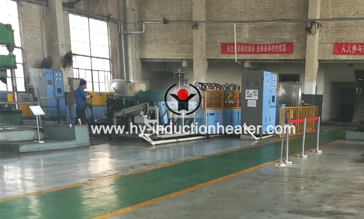 http://www.hy-inductionheater.com/products/heat-treatment-furnace.html