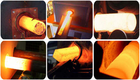 http://www.hy-inductionheater.com/case/induction-heat-treating-equipment-for-sale.html