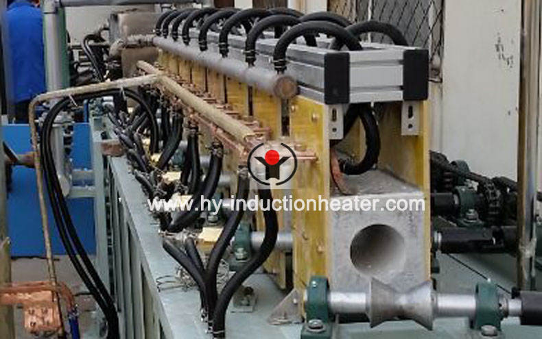 http://www.hy-inductionheater.com/products/horizontal-shaft-quenching-machine.html