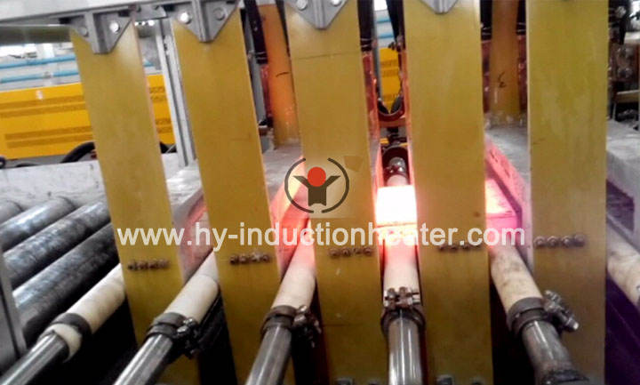 http://www.hy-inductionheater.com/products/hot-rolling-slab.html