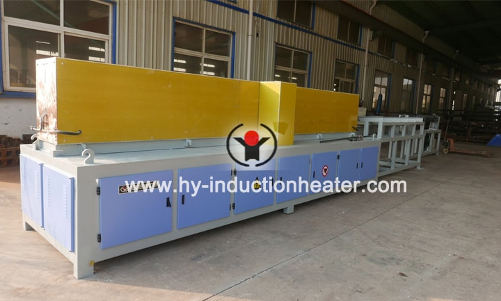 http://www.hy-inductionheater.com/case/induction-forging-furnace-2.html
