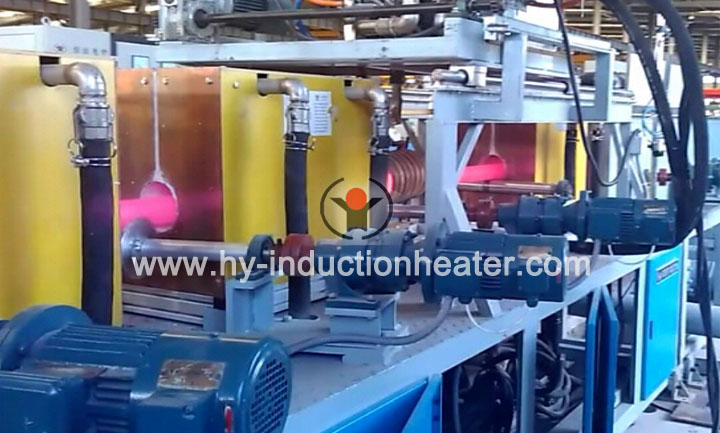 http://www.hy-inductionheater.com/products/induction-heat-treatment-equipment-2.html