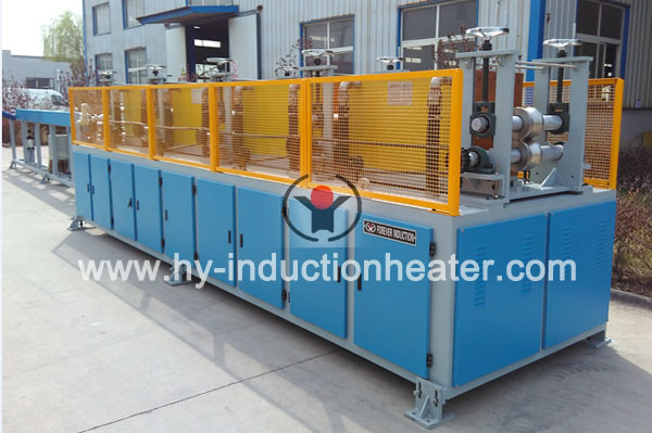 http://www.hy-inductionheater.com/products/heating-furnace-for-steel-ball-hot-rolling.html