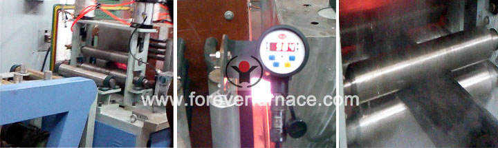 http://www.hy-inductionheater.com/case/induction-heating-steel-plate.html