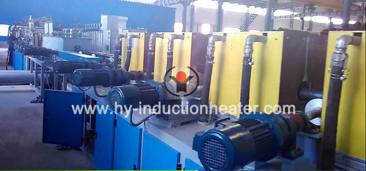 http://www.hy-inductionheater.com/products/oil-casing-heat-treatment-furnace.html