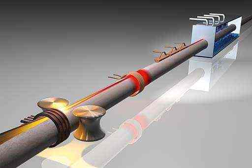 http://www.hy-inductionheater.com/case/steel-pipe-annealing.html