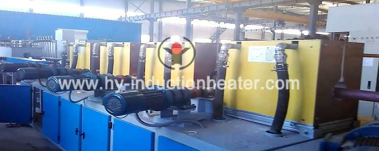 http://www.hy-inductionheater.com/products/pipe-heat-treatment-furnace.html
