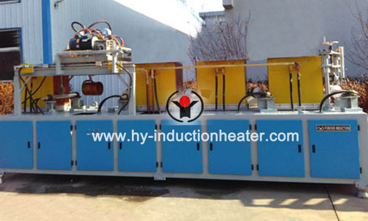 http://www.hy-inductionheater.com/products/pipe-induction-hardening.html