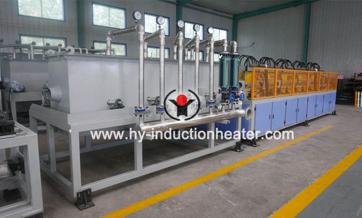 http://www.hy-inductionheater.com/products/pipe-induction-heat-treatment.html