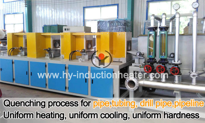 http://www.hy-inductionheater.com/pipe-induction-heating-equipment