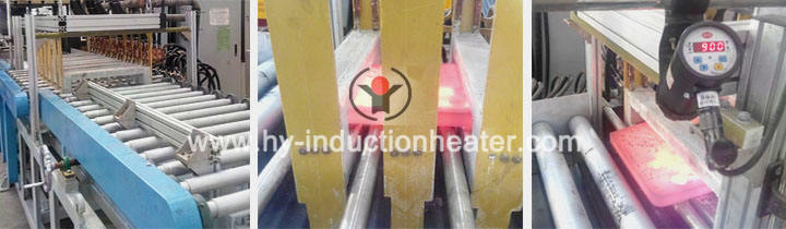 http://www.hy-inductionheater.com/products/induction-plate-heating.html