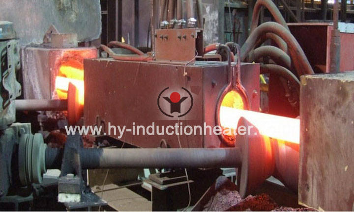 http://www.hy-inductionheater.com/products/rod-annealing.html