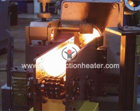 round bar heater