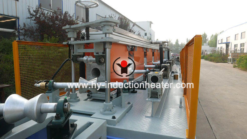 http://www.hy-inductionheater.com/products/short-bar-hardening-and-tempering-production-line.html