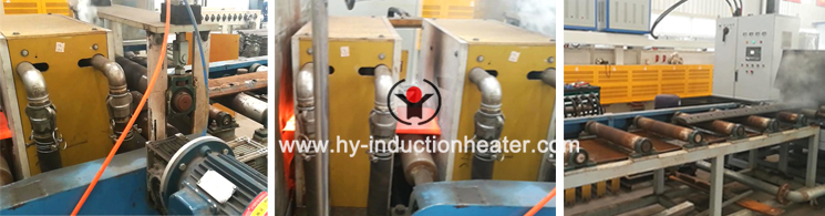 http://www.hy-inductionheater.com/case/slab-induction-heating.html