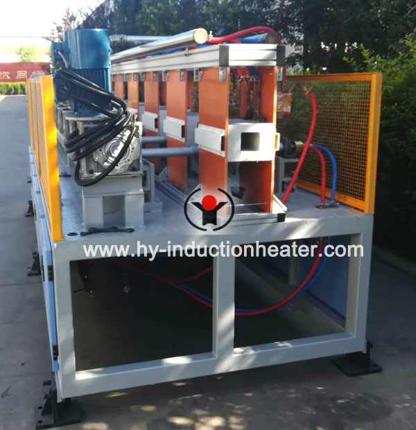 http://www.hy-inductionheater.com/about-us