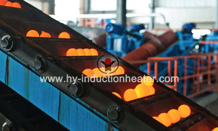 http://www.hy-inductionheater.com/case/steel-ball-grinding.html