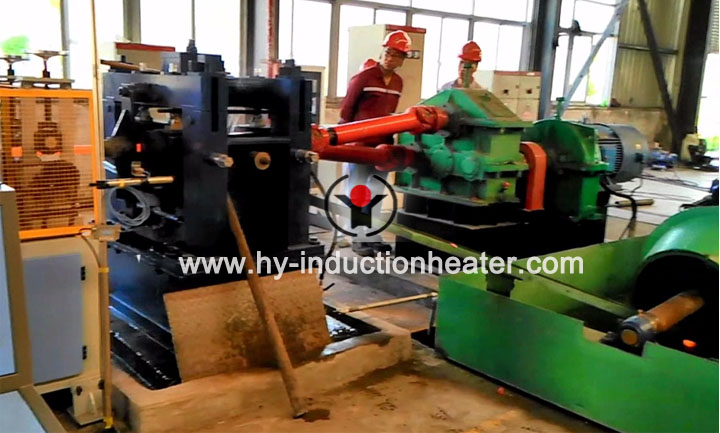 http://www.hy-inductionheater.com/products/steel-ball-production-process.html