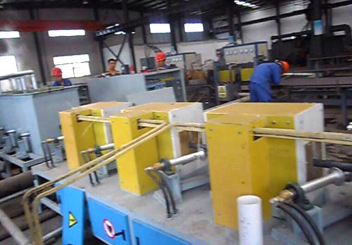 http://www.hy-inductionheater.com/products/steel-bar-heat-treatment-line.html