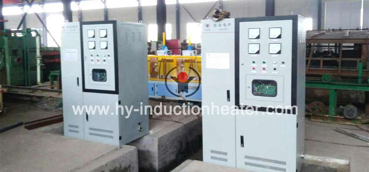 tp://www.hy-inductionheater.com/products/steel-bar-induction-heating-system.html