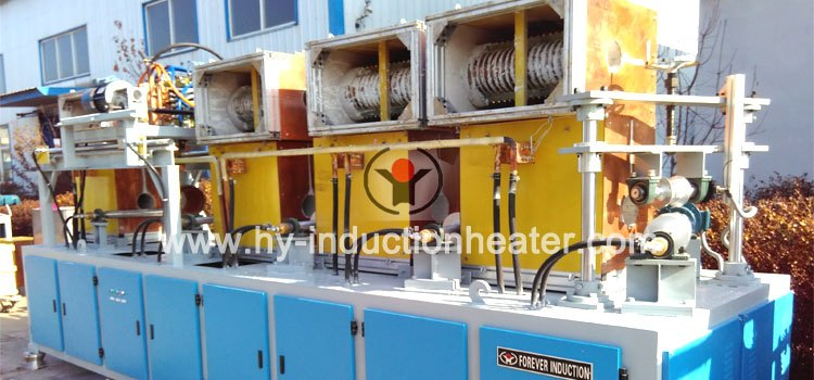 http://www.hy-inductionheater.com/products/steel-pipe-hardening-furnace.html